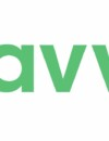 Increasing reports of illegal business practices on The Hut Group's Zavvi sales platform