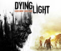 Dying Light Receives A Unique Event: Low Gravity