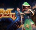 Fort Triumph (Switch) – Review