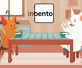 Feline puzzle game Inbento now also on Xbox