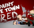 Paint the Town Red – Review