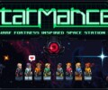 Starmancer gets an early access release date!
