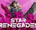 Star Renegades gets physical this week