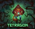 Tetragon – Review