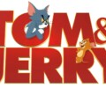 Tom & Jerry will wreak havoc in your house next month!