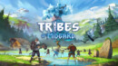 Tribes of Midgard – Review