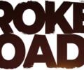 Team17 & Drop Bear Bytes Announce Developement Of Broken Roads!