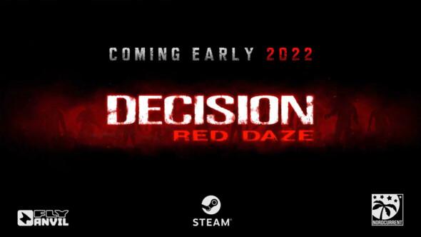 Decision_01