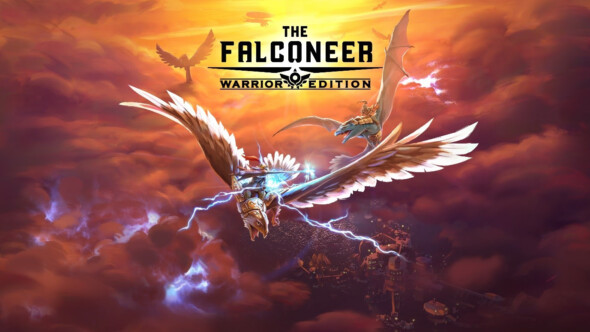 the_falconeer_01