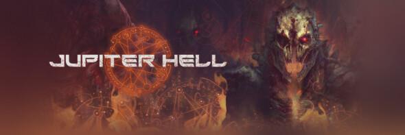 jupiter_hell_01