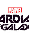 guardians_of_the_galaxy_game_01