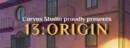 13:Origin launches its Kickstarter after successful Steam demo