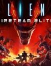 Aliens: Fireteam Elite – Review