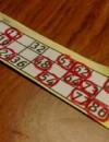 Bingo and GTA 5 Raising the Question of Platform