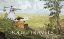 Book of Travels to release on October 11th