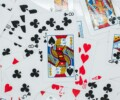 4 Things You Should Know About Playing Solitaire Online