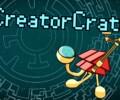 CreatorCrate Developer Walkthrough Showcases Its Grabby Robot Rampage