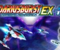 Dariusburst: Another Chronicle EX+ – Review