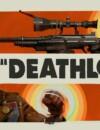 Deathloop – Review