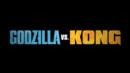 Godzilla vs. Kong (Blu-ray) – Movie Review