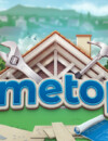 Husband and wife renovation team announce PC house building game Hometopia