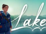 Lake – Review