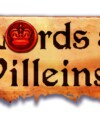 Early Access announced for Lords and Villeins
