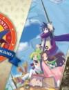 Prinny Presents NIS Classics Volume 1 – Review