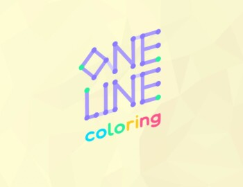 One Line Coloring – Review