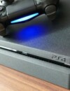 Useful PS4 Troubleshooting Tips From the Experts