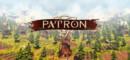 Patron – Review