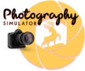Madnetic Games unveils Photography Simulator