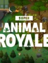 Super Animal Royale – Review