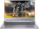 Acer Predator Triton 300 SE PT314-51s-7948 – Hardware Review