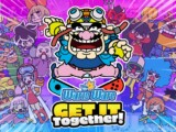 WarioWare: Get It Together! – Review
