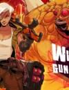 Chunkybox Games unveil Wildcat Gun Machine