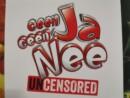 Geen Ja, Geen Nee – Board Game Review