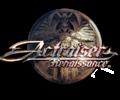 Actraiser Renaissance gets remastered and released on modern platforms