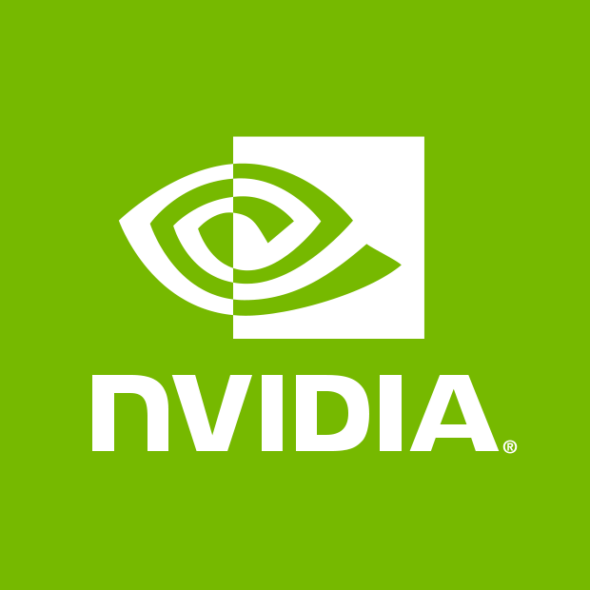 NVIDIA Studio shows off what's new in September