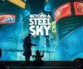 Beyond a Steel Sky hits consoles November 30th
