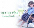 Two new characters for BLUE REFLECTION: Second Light