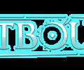 Lane-defense game Riftbound now has a demo ready to play