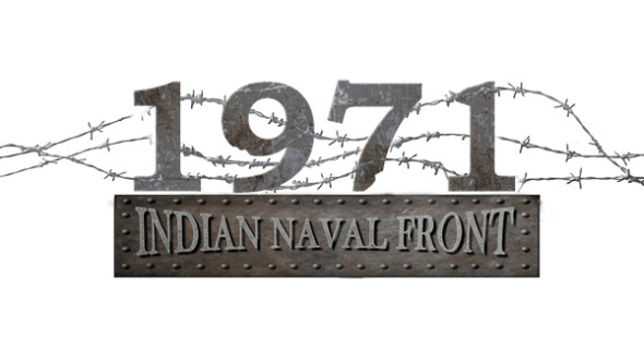Indian_Naval_Front