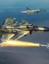 War_Thunder_01