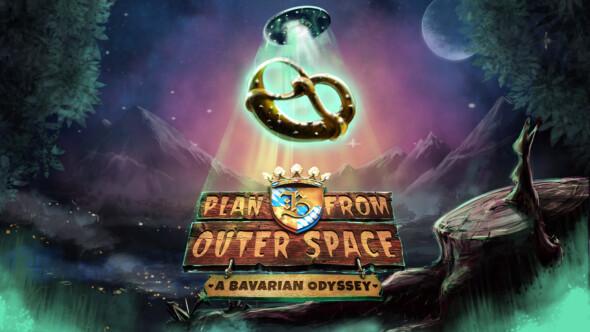 plan_b_01
