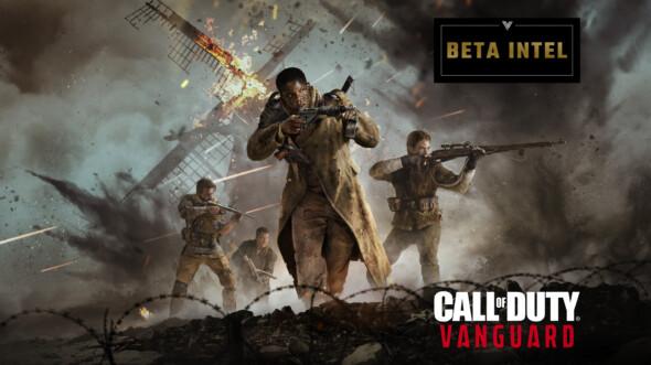 Call_Of_Duty_Vanguard_01