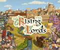 Rising_Lords_01