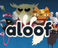 Aloof – Review