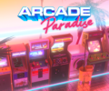 Go from rags to riches in the Arcade Paradise Steam Next Fest playable demo