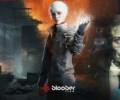 Bloober Team celebrates 13 years of development with Halloween extravaganza!